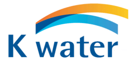 Korea Water Corporation